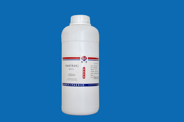 China White Suspension Liquid Blood Clot Activator For Vacuum Blood Collection Tube supplier