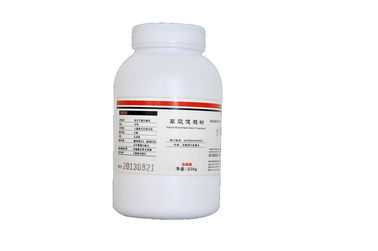 White Powder Blood Clot Activator For Improve FDA Blood Collection Tube